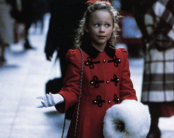 christmas-movies-christmas-shopping-1