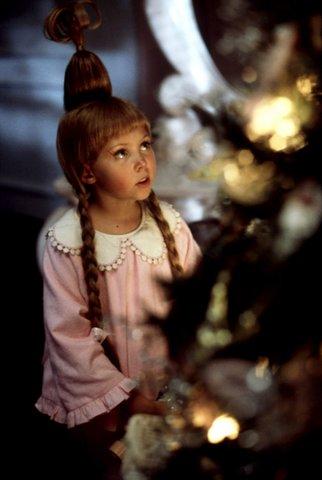 christmas-movies-christmas-shopping-17