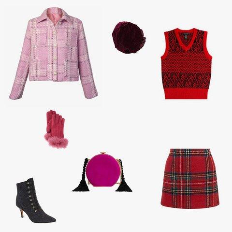 christmas-movies-christmas-shopping-2