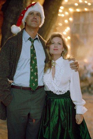 christmas-movies-christmas-shopping-3