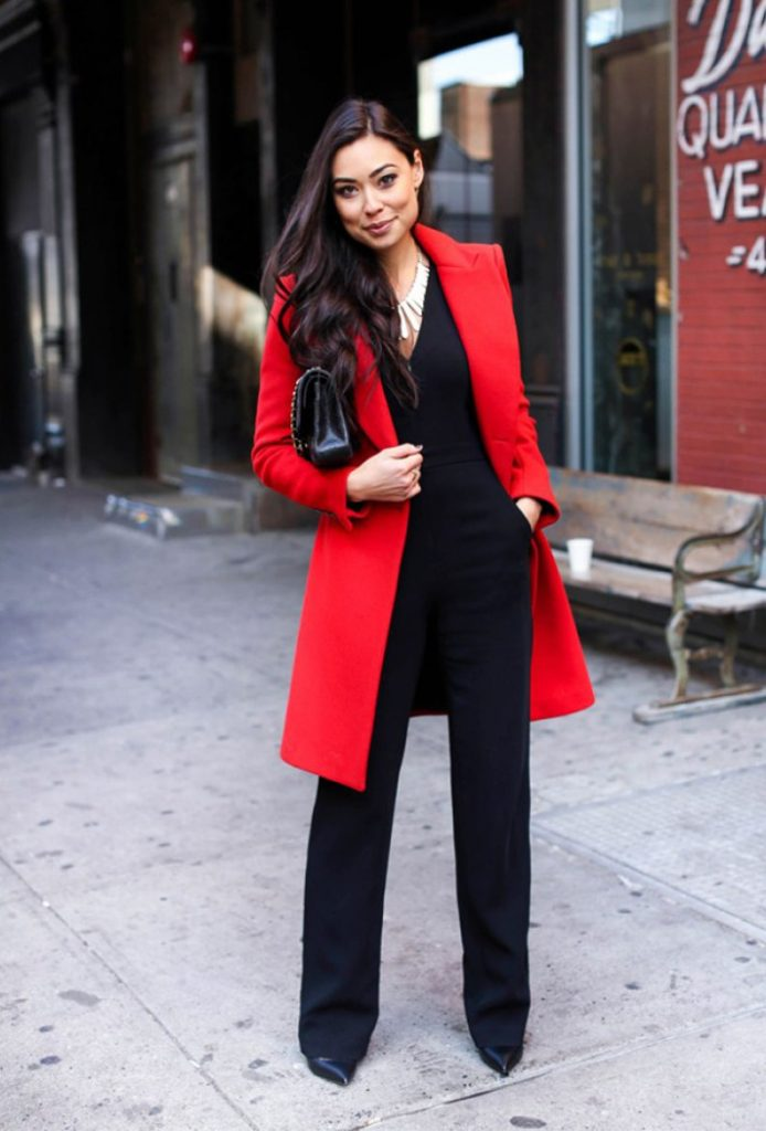 christmas-styreet-style-outfit-ideas-10