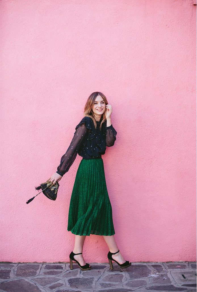 christmas-styreet-style-outfit-ideas-11