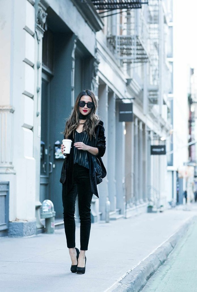 christmas-styreet-style-outfit-ideas-12