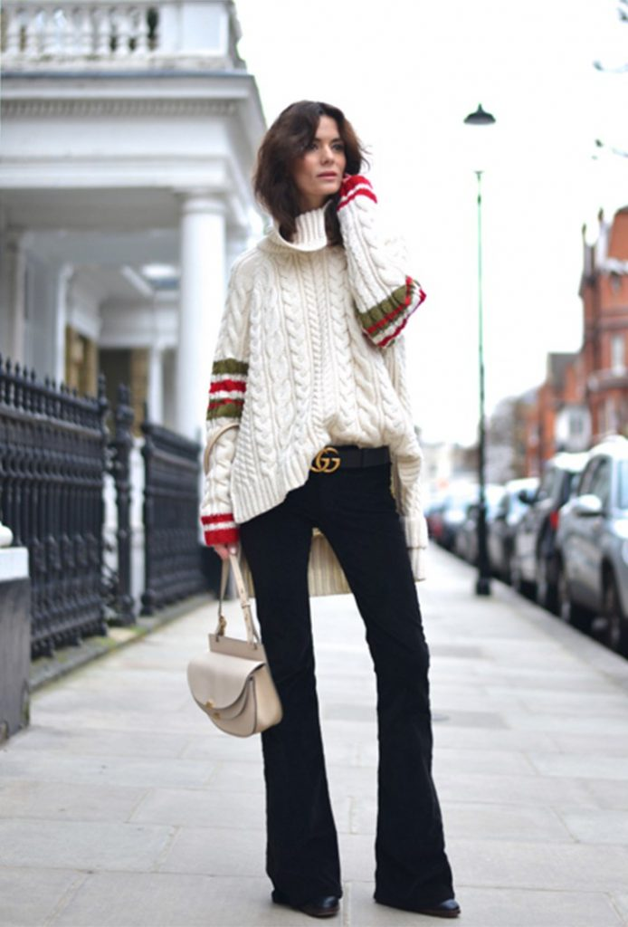 christmas-styreet-style-outfit-ideas-13