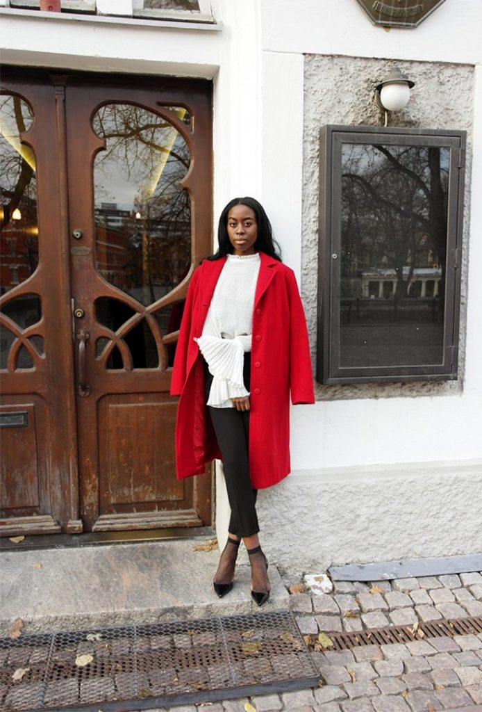 christmas-styreet-style-outfit-ideas-14