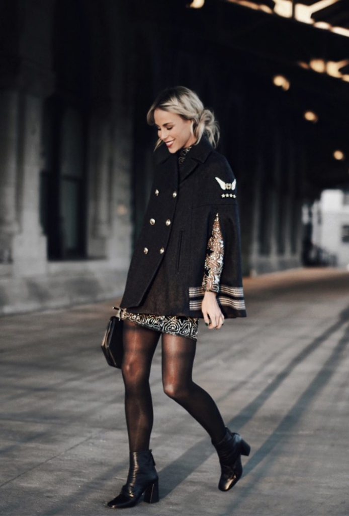 christmas-styreet-style-outfit-ideas-18