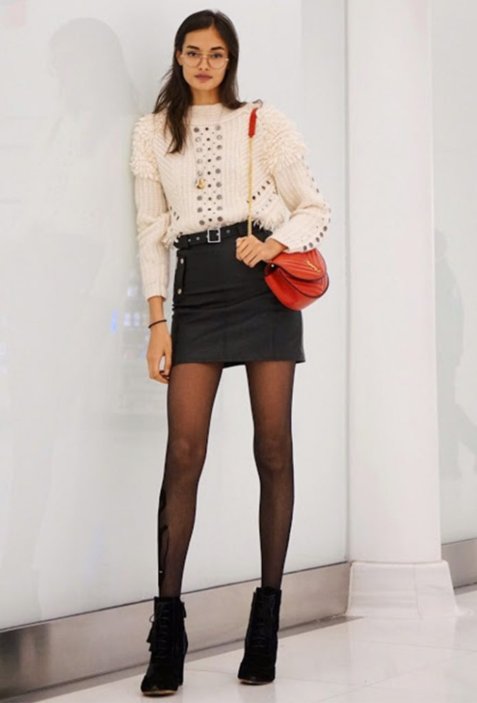christmas-styreet-style-outfit-ideas-19