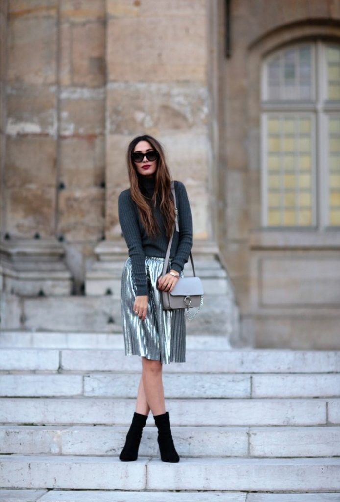 christmas-styreet-style-outfit-ideas-20