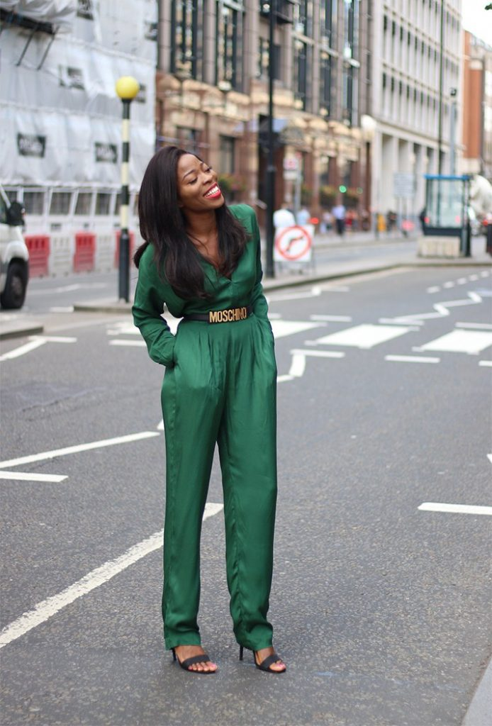 christmas-styreet-style-outfit-ideas-21