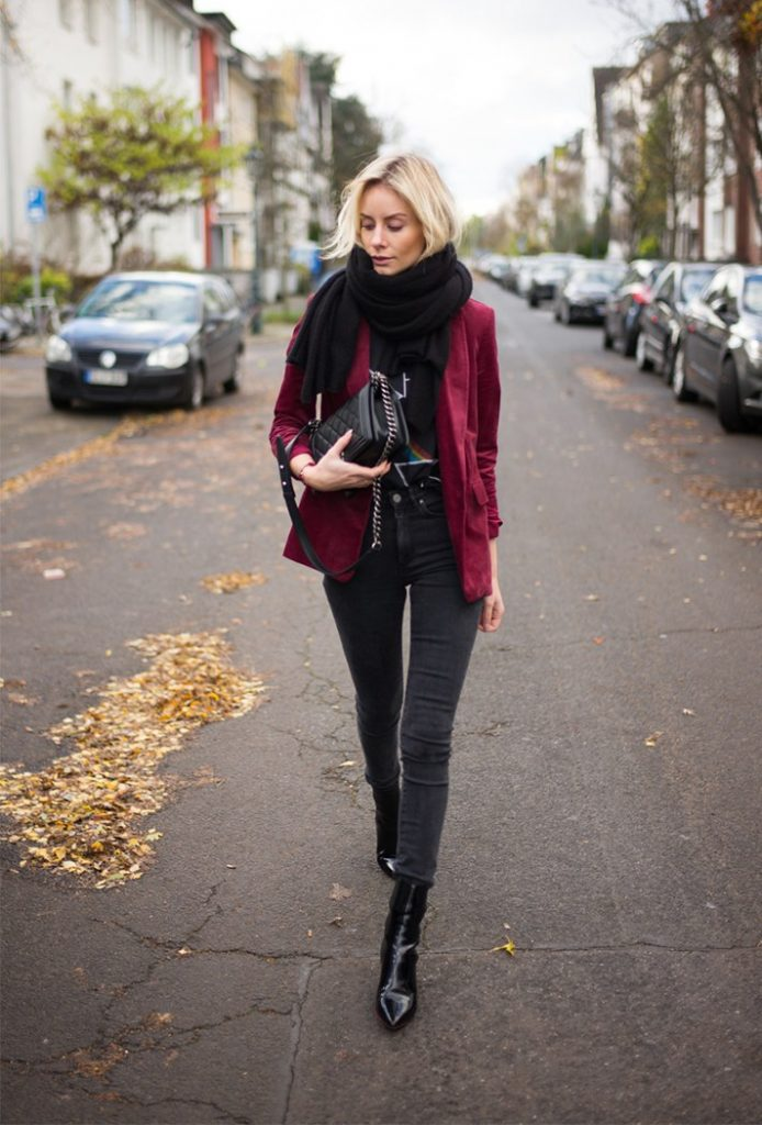 christmas-styreet-style-outfit-ideas-6