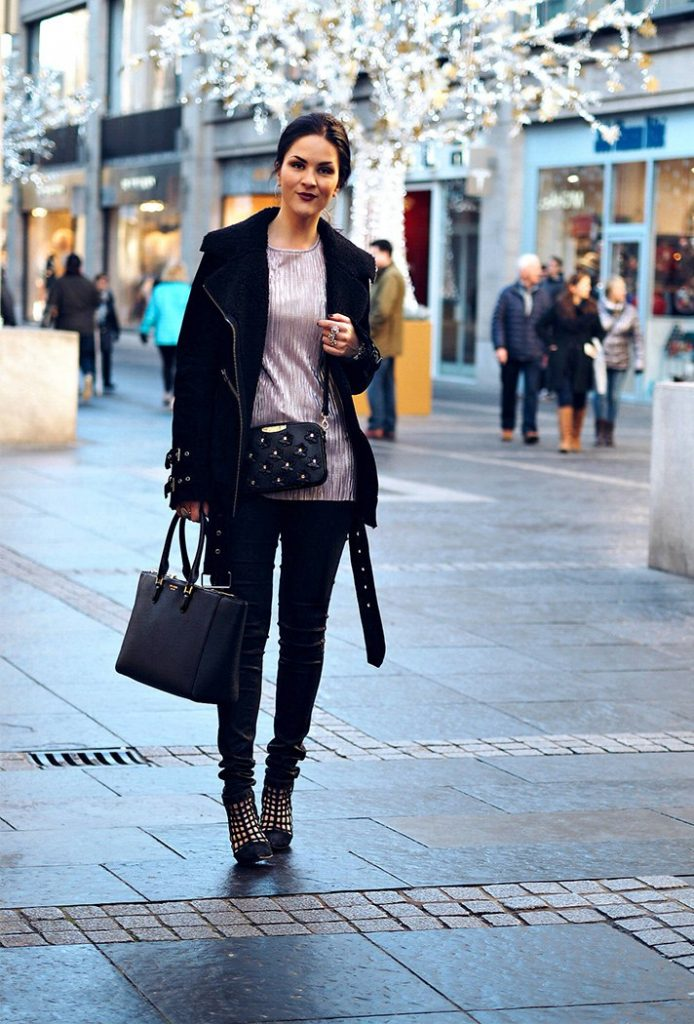christmas-styreet-style-outfit-ideas-7