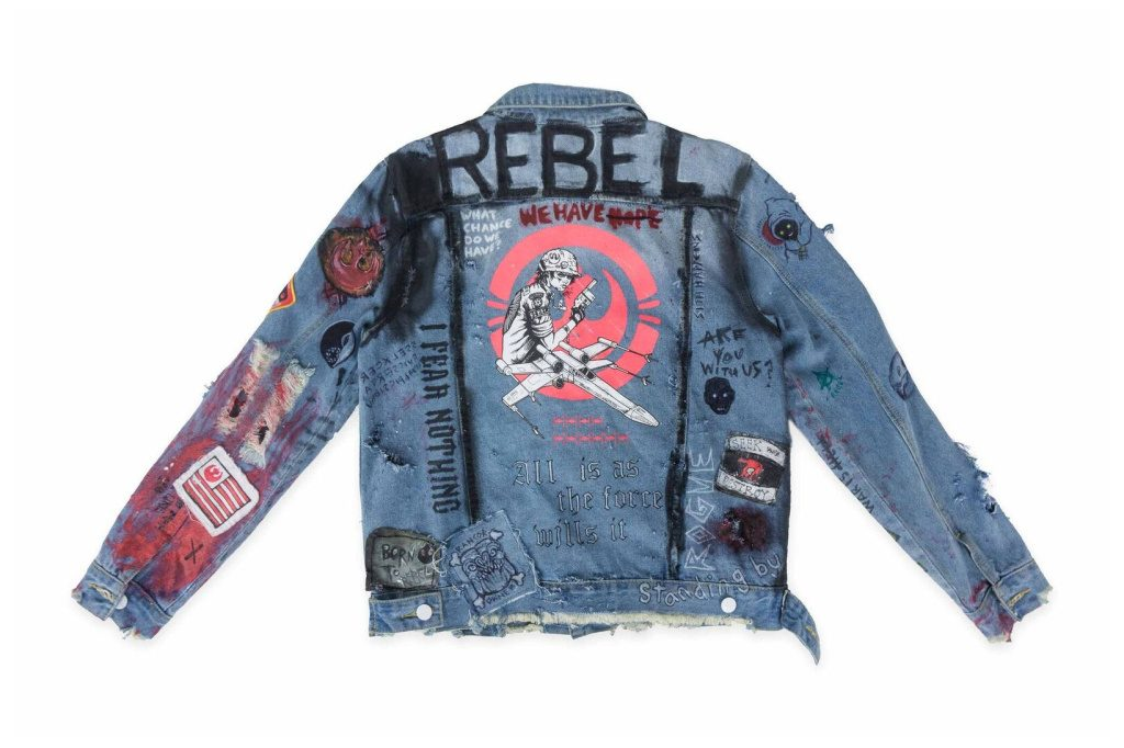 drop-dead-rogue-one-a-star-wars-jackets-2