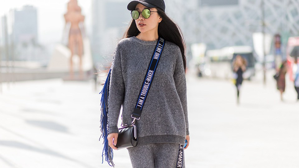 street-style-sweaters-16