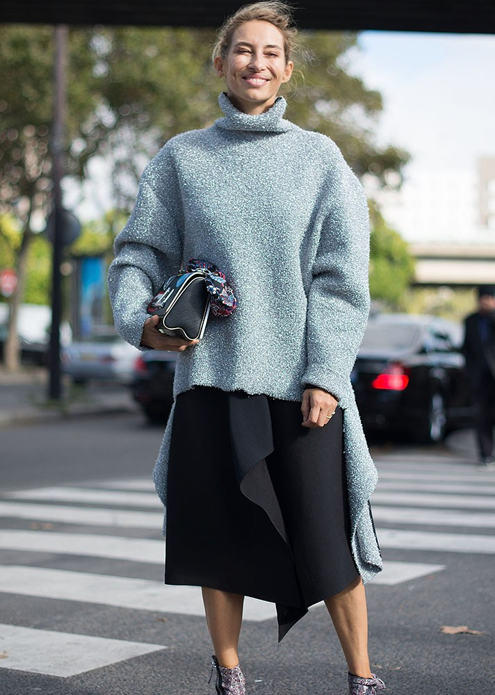 street-style-sweaters-2