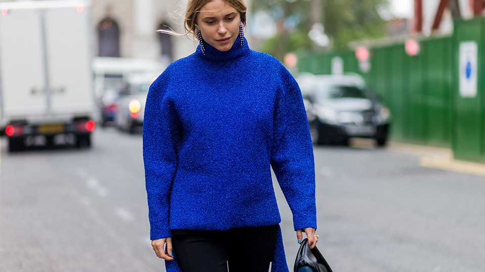 street-style-sweaters-5