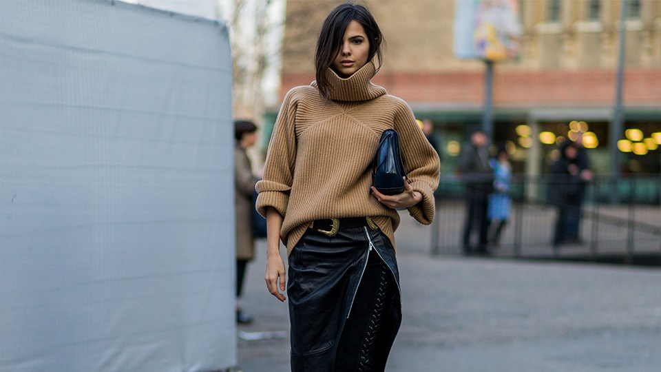 street-style-sweaters-6