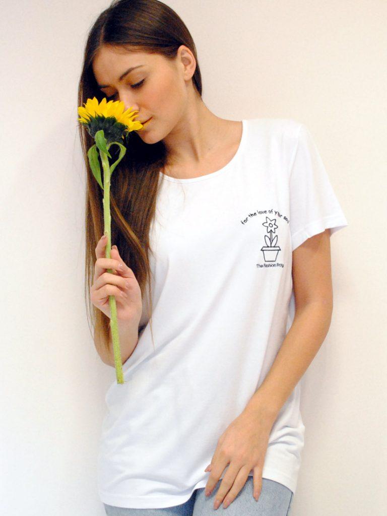 white-tshirt3