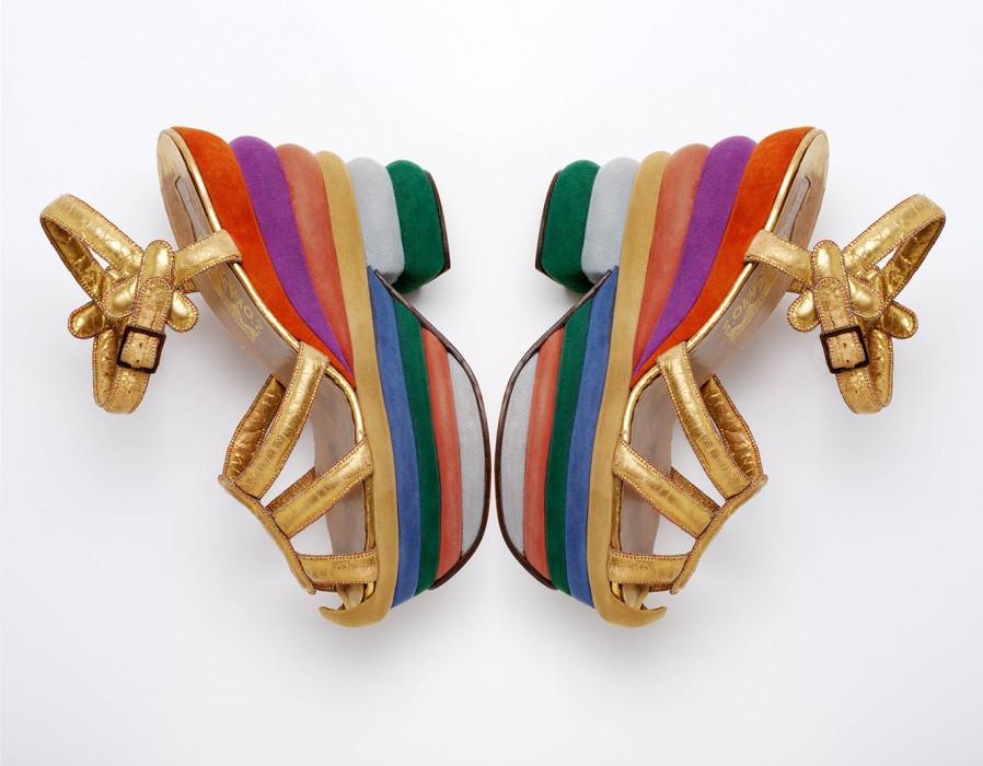 PEM Shoes Pleasure&Pain (2)