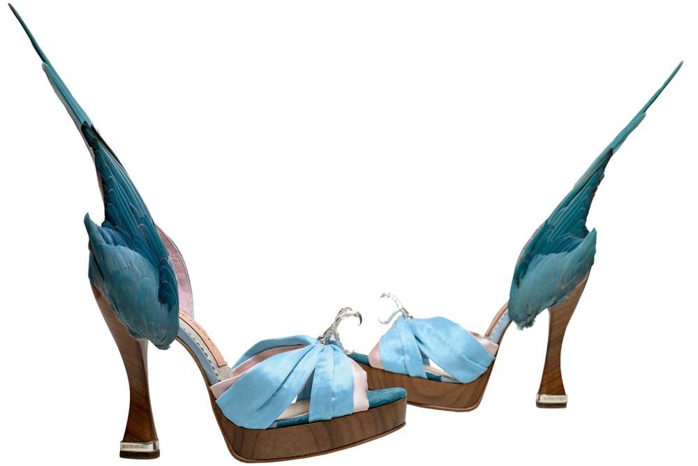PEM Shoes Pleasure&Pain (5)