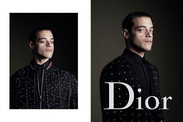 dior-homme-summer-17-ad-campaign (1)