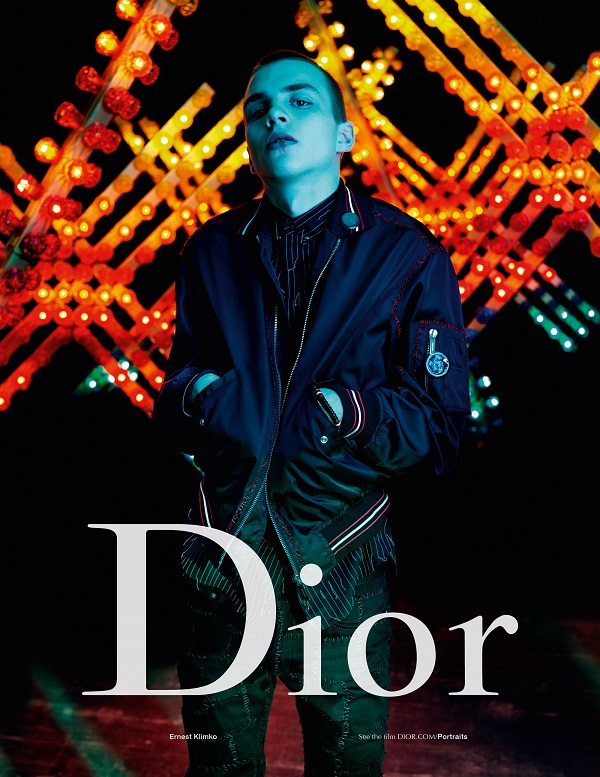 dior-homme-summer-17-ad-campaign (10)