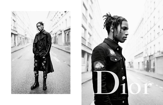 dior-homme-summer-17-ad-campaign (11)