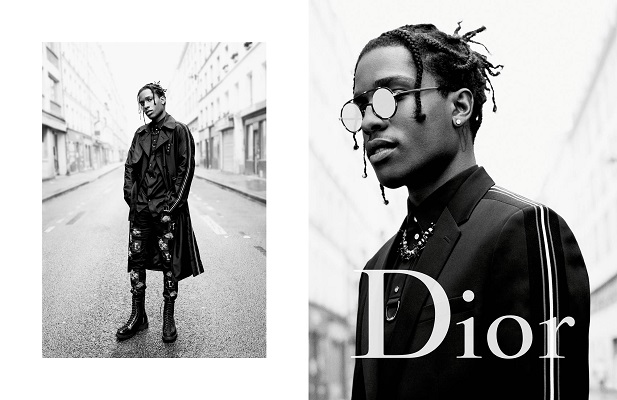 dior-homme-summer-17-ad-campaign (12)
