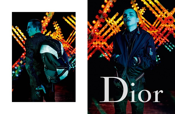 dior-homme-summer-17-ad-campaign (4)