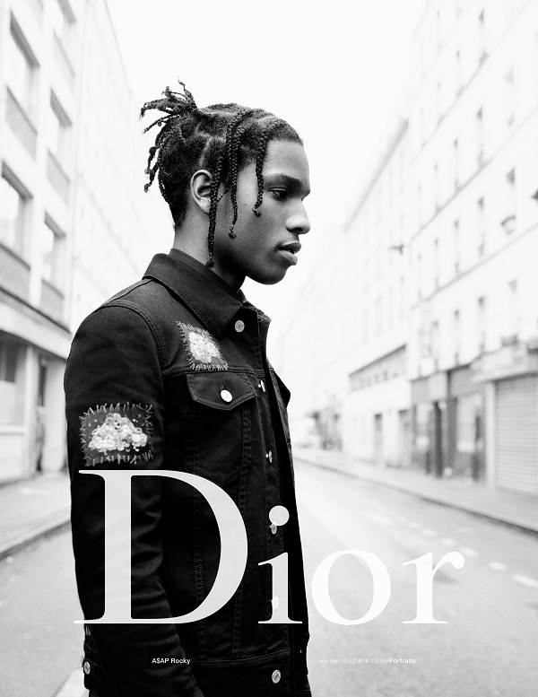 dior-homme-summer-17-ad-campaign (5)