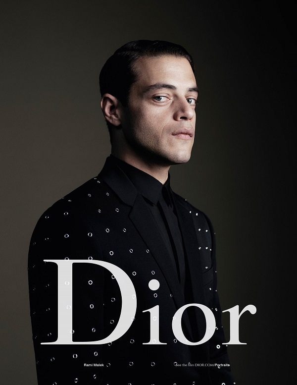 dior-homme-summer-17-ad-campaign (7)