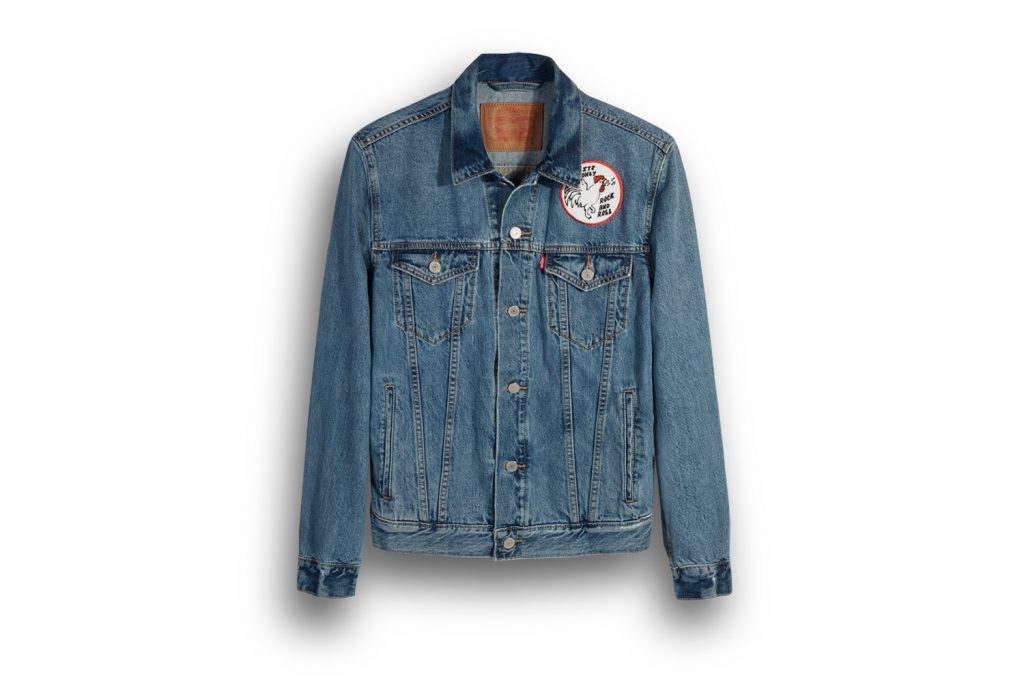 levis-2017-chinese-year-collection (1)