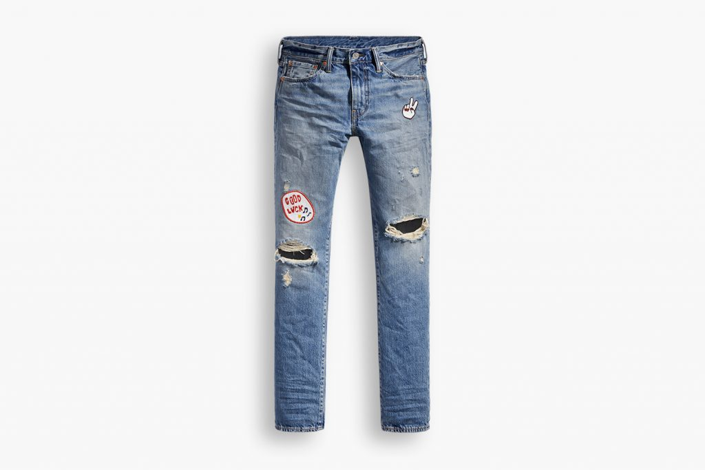 levis-2017-chinese-year-collection (10)