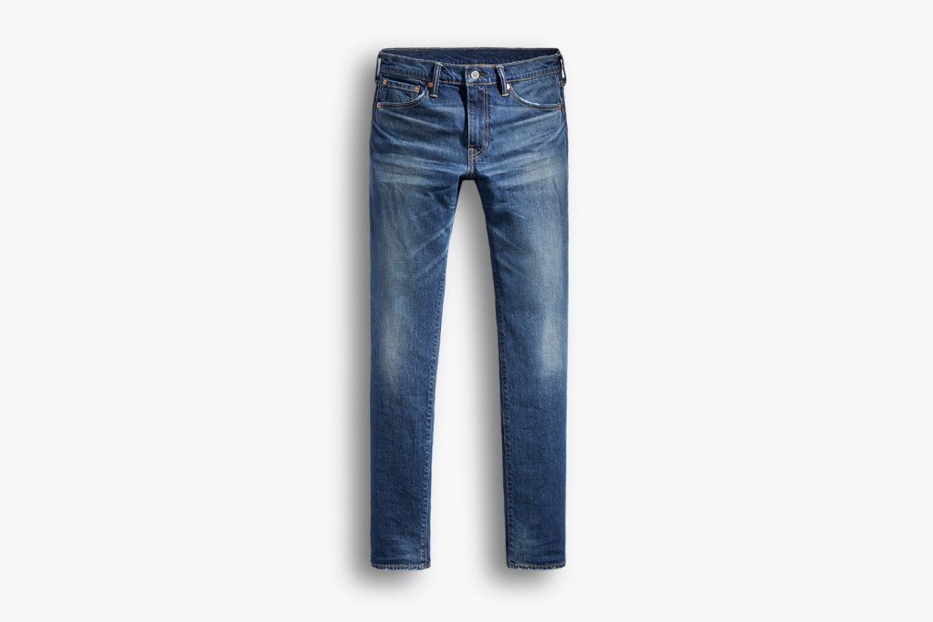 levis-2017-chinese-year-collection (11)