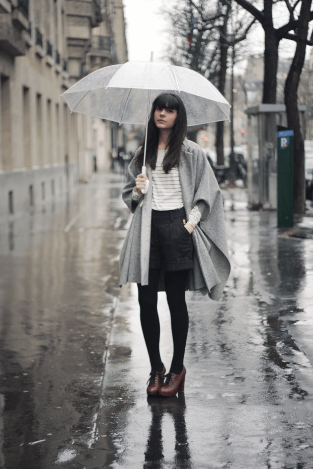 rainy-day-outfits (1)