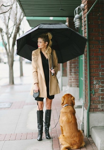 rainy-day-outfits (12)