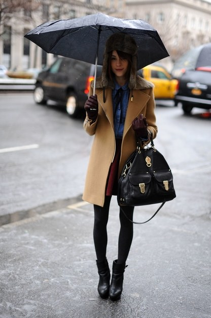 rainy-day-outfits (13)