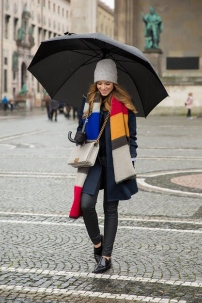 rainy-day-outfits (14)