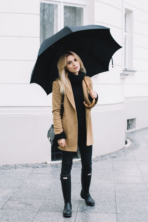 rainy-day-outfits (15)