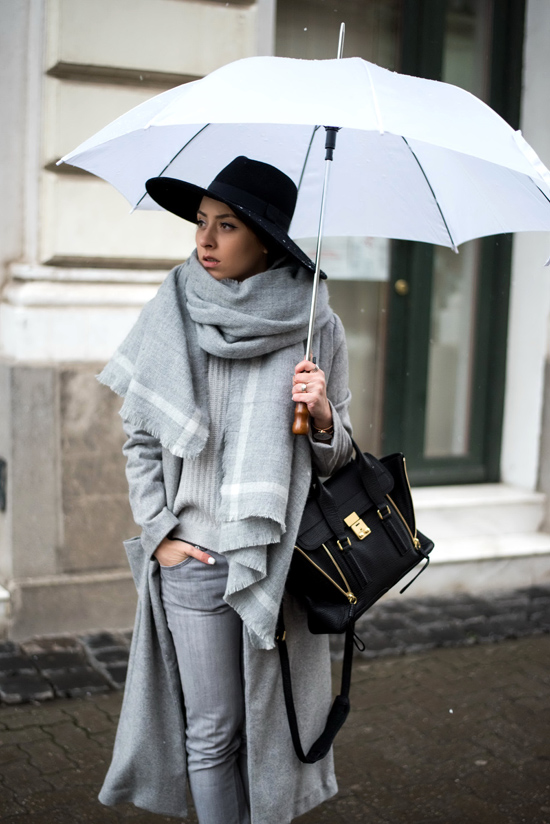 rainy-day-outfits (19)