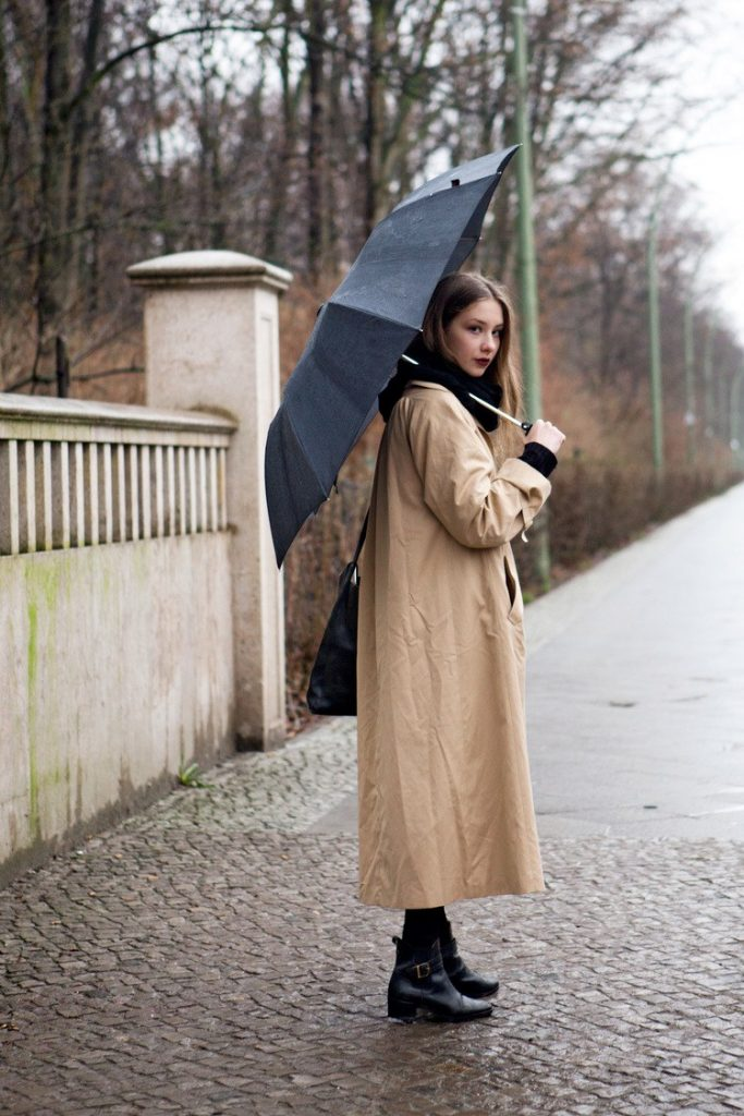 rainy-day-outfits (4)