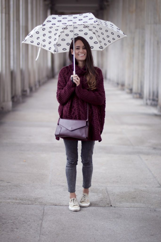 rainy-day-outfits (5)
