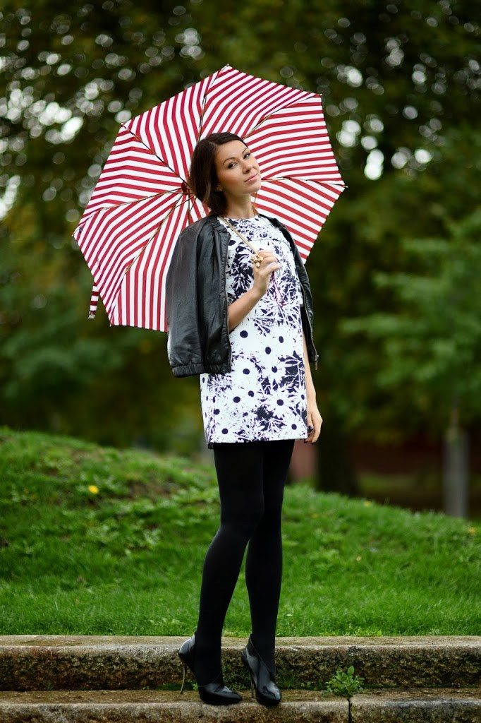 rainy-day-outfits (6)