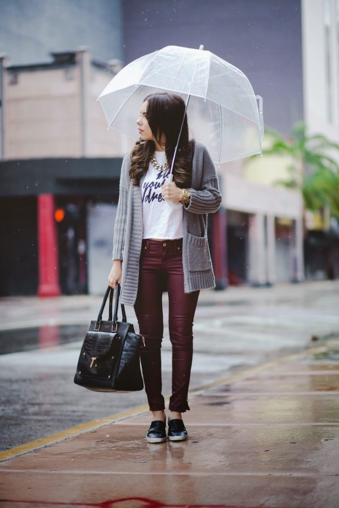 rainy-day-outfits (8)