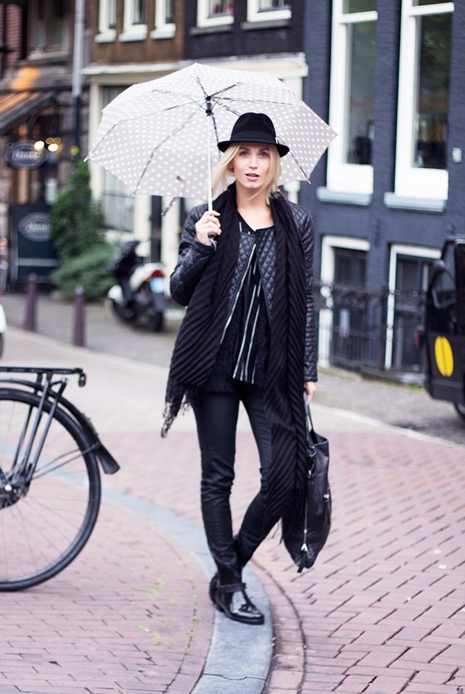 rainy-day-outfits (9)