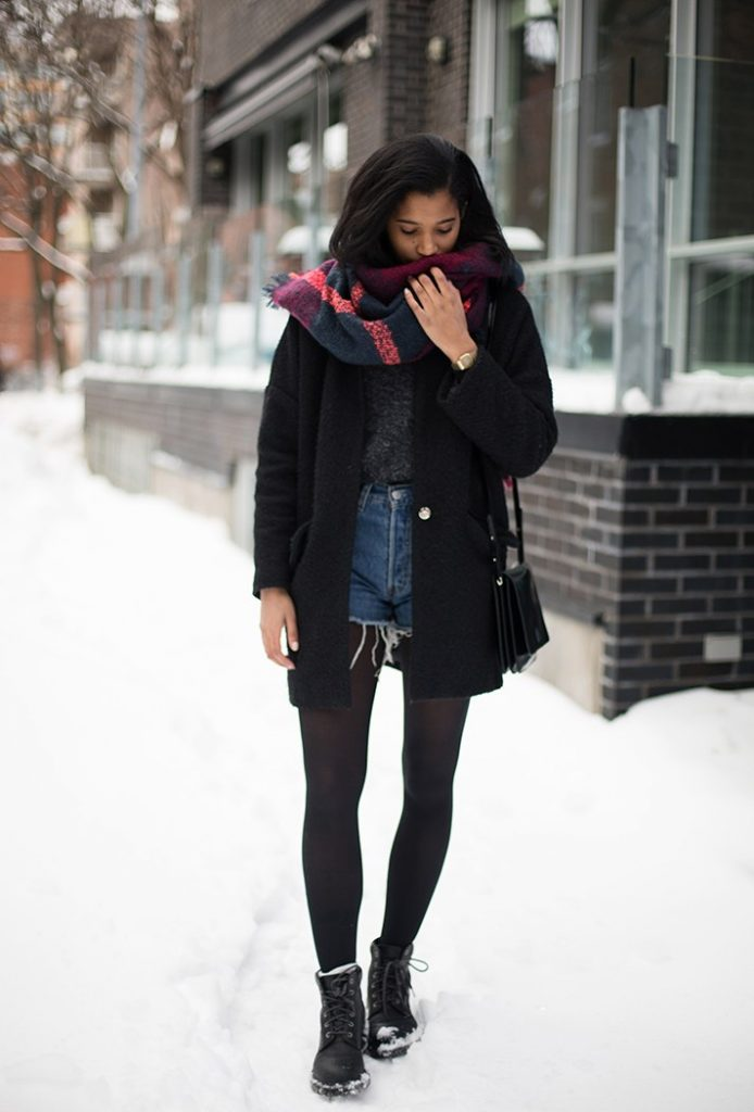 winter-snow-outfits-1