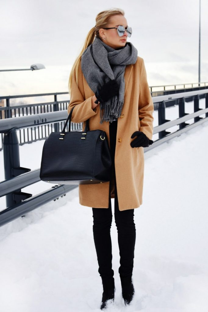 winter-snow-outfits-11