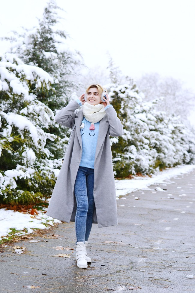 winter-snow-outfits-12