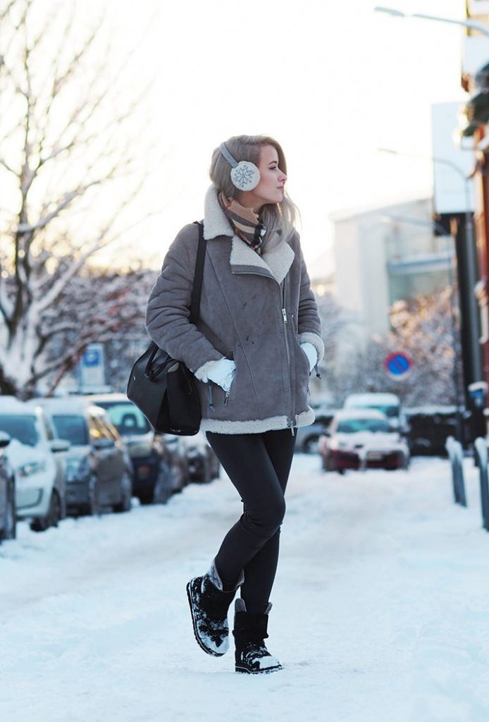 winter-snow-outfits-3