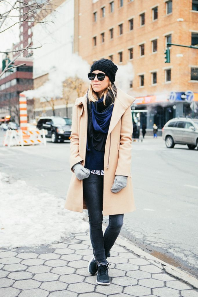 winter-snow-outfits-4