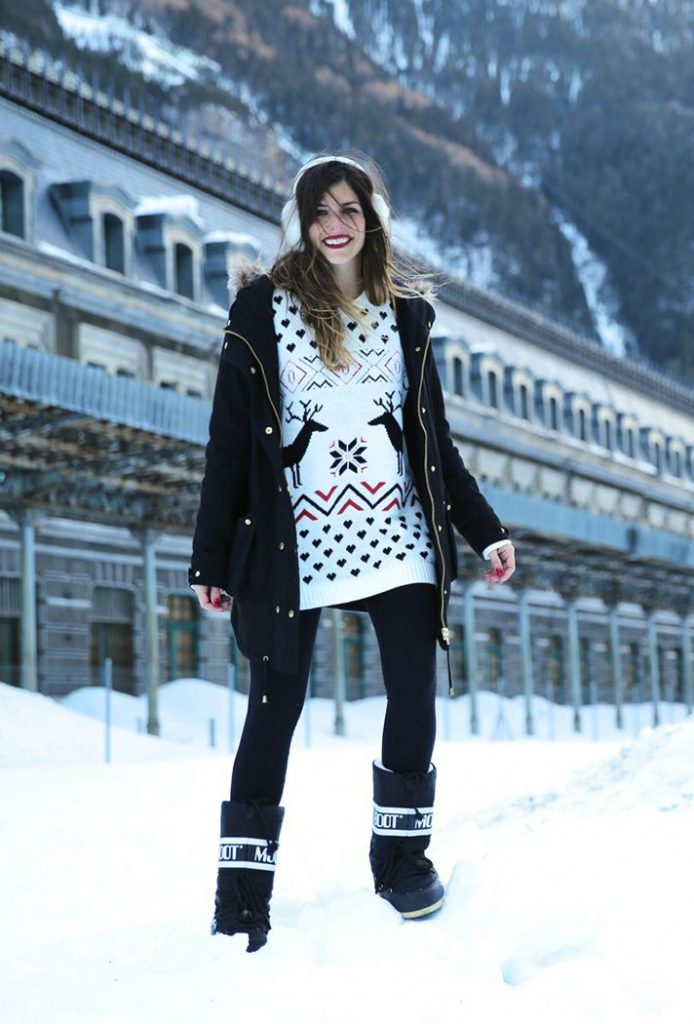 winter-snow-outfits-6